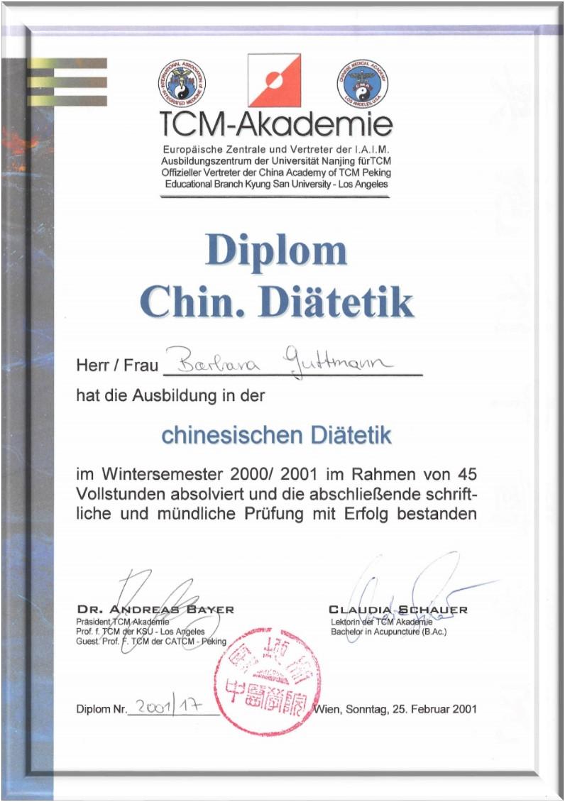 Großzügig Diplom Rahmen Com Galerie - Bilderrahmen Ideen - szurop.info